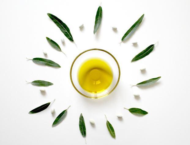 植物油脂とは? どんな種類があるの? トランス脂肪酸も植物油脂の仲間なの?