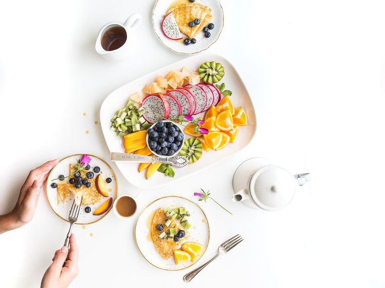 マクロビオティックはダイエットにもおすすめ? マクロビオティックの考え方と食事法を解説!