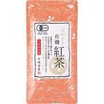 みやざき有機紅茶【有機紅茶・リーフ】50g