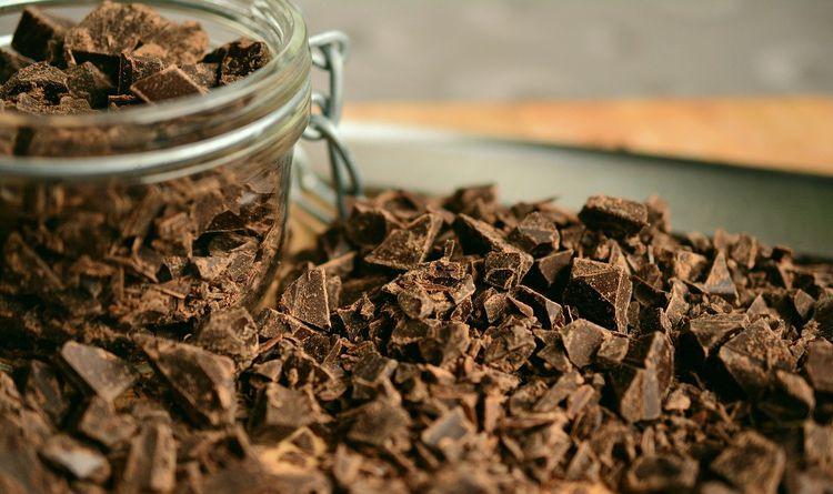オーガニックのチョコレートとは? オーガニックチョコを選ぶ5つのポイント