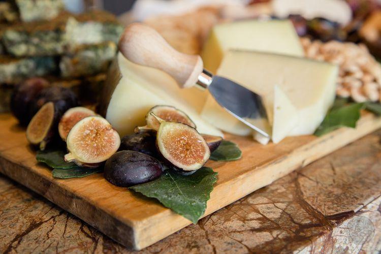 ヴィーガンチーズとは? おすすめヴィーガンチーズ&レシピを紹介!