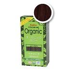 COLOURME Organic