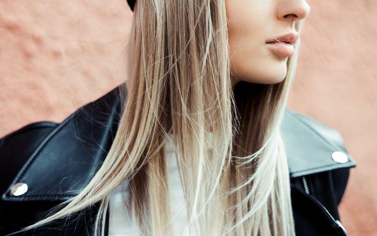 オーガニックのヘアケアでサラツヤ髪へ! 種類やおすすめアイテムも紹介