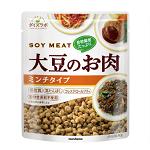 マルコメ ダイズラボ 大豆のお肉 ミンチ