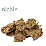 ニチエー 大豆ミート ビーフ