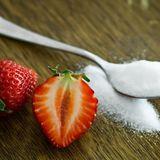 オーガニックの砂糖とは? オーガニックシュガーのメリットとおすすめ商品3選を紹介!