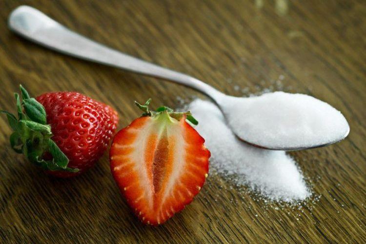 オーガニックの砂糖とは? オーガニックシュガーのメリットとおすすめ商品5選を紹介!