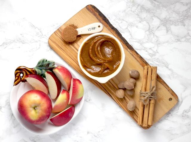 オーガニックのピーナッツバターとは? 無添加とはどこが違うの? おすすめの商品3選を紹介!