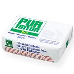 ピュアナチュール|発酵バター