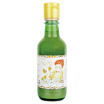ケンコーオーガニック・フーズ 有機レモン果汁(スペイン産)