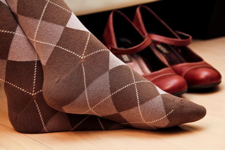 オーガニックの靴下とは? 選び方のポイントとおすすめ商品3選を紹介