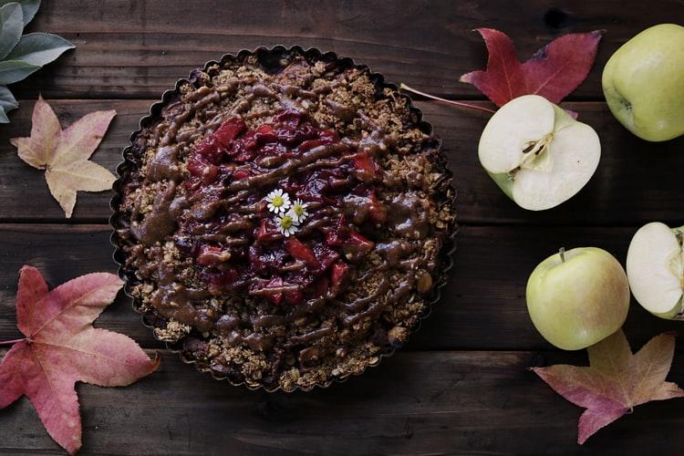 ヴィーガンケーキとは? 通販で購入できるサイト5選&自分で作れるレシピ本を紹介!