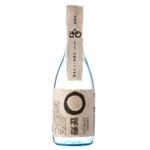 山名酒造|自然酒 ◯陽酒(山田錦)