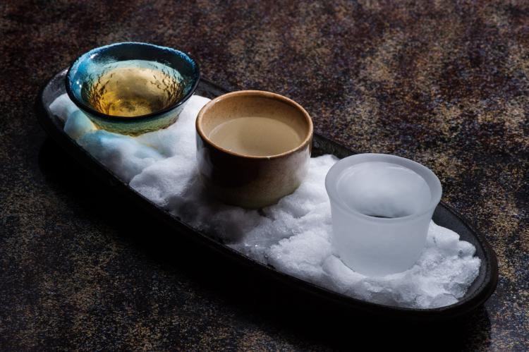 オーガニックの日本酒は普通のものとどこが違うの? おすすめ商品3選を紹介!