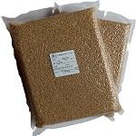 JAS有機栽培米あきたこまち 玄米5kg