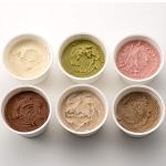K and Son's|オーガニック豆乳アイスクリーム