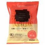 創健社 有機ノンフライ醤油ラーメン