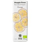PeopleTree|フェアトレードチョコ オーガニックミルク