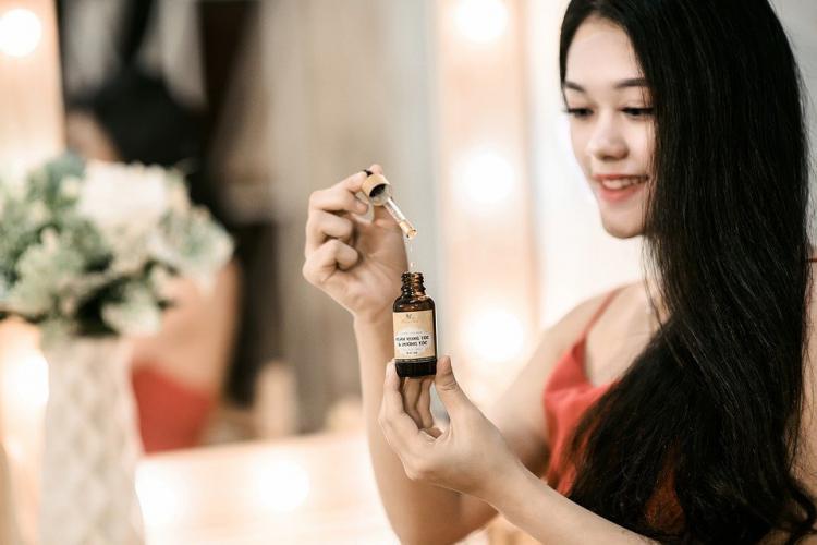 オーガニックのヘアオイルはボタニカルのヘアオイルとどう違う?|おすすめ5商品を紹介!