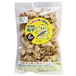 菊芋本店 タワラ屋|菊芋チップ (70g)