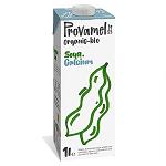 プロヴァメル オーガニック 調製豆乳(豆乳飲料)