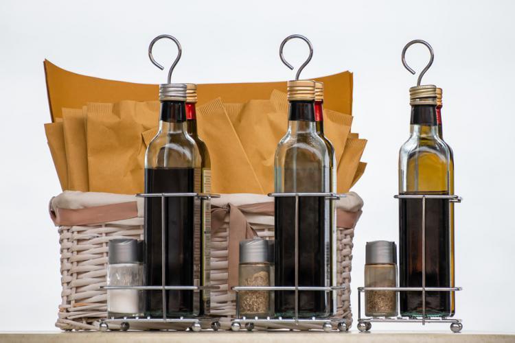 オーガニックビネガー・バルサミコ酢とは? おすすめの使い方と商品5選を紹介
