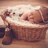 オーガニックのベビーギフト・出産祝いはなぜおすすめ? プレゼントにぴったりの商品5選を紹介!